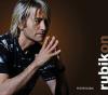 """Rok 2006: """"Rubikon"""" – Piotr Rubik"""