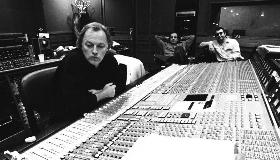 Pink Floyd zapowiada ostatni album