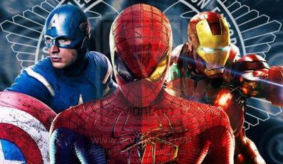 """Avengers: Age of Ultron"" jużbiją pierwsze rekordy"