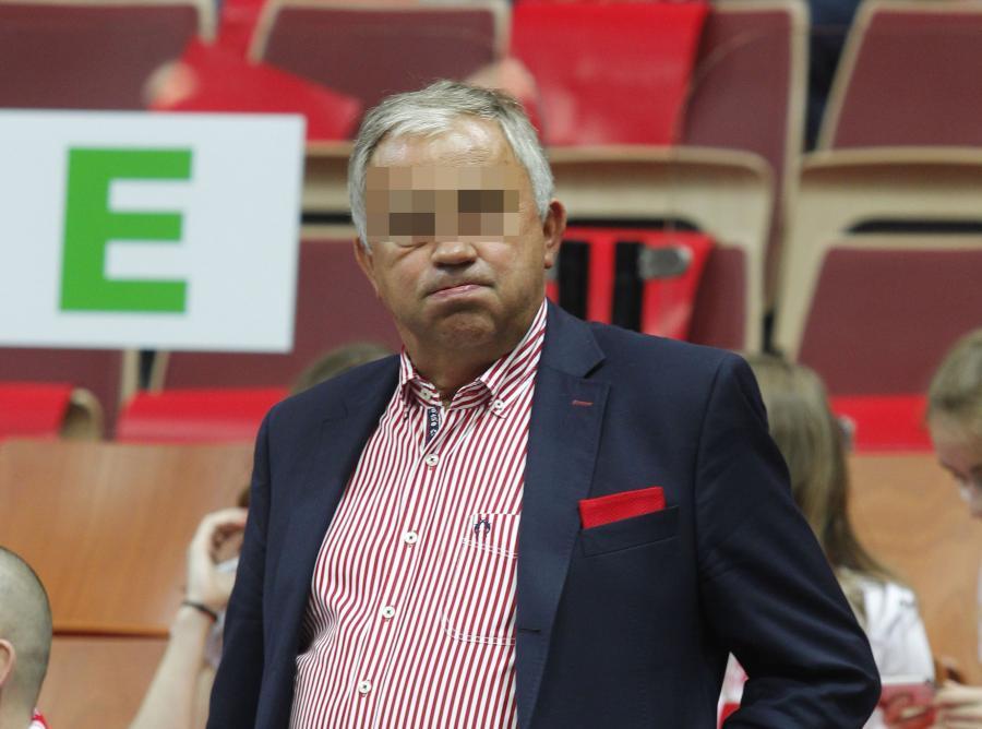 Mirosław P.