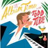 "3. ""It's About Time"" – Todd Terje"