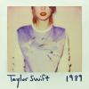 "10. ""1989"" –Taylor Swift"