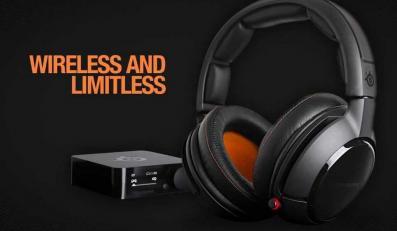 H Wireless