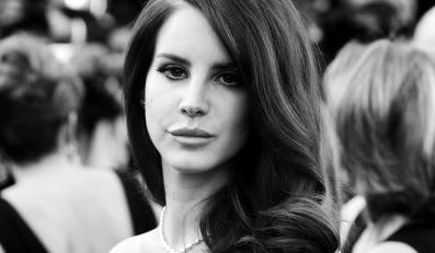 """Lana Del Rey dostanie Oscara za  """"Wielkie oczy""""?"""