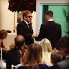67-letni Elton John po 21 latach związku poślubił 52-letniego Davida Furnisha