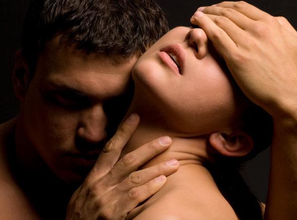 Uwaga! Te fantazje seksualne szkodzą