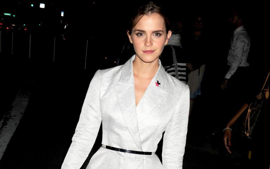 Emma Watson będzie gwiazdą nowej wersji \