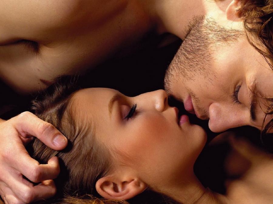 Mistrz seksualnych igraszek – 5 reguł