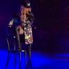 Madonna na festiwalu Coachella