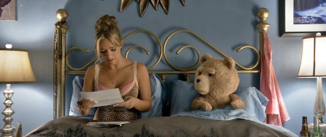 """""""Ted 2"""" (premiera: 26 czerwca)"""