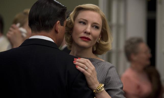 10 najlepszych filmów z Cannes, które trafią na ekrany polskich kin