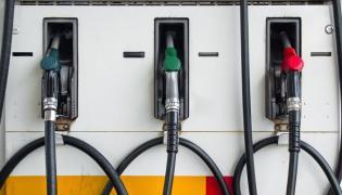 Coraz trudniej działać pod logo sieci paliwowej