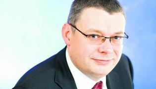 Piasecki: Nie wyciskajmy zysku z łupków