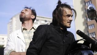 """""""11 minut"""" Skolimowskiego walczy również o Złotego Lwa w Wenecji"""