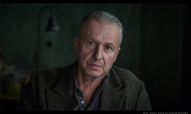 Wielcy Polacy na ekrany. Kantor, Wisłocka, Beksińscy bohaterami filmów. Kto następny?