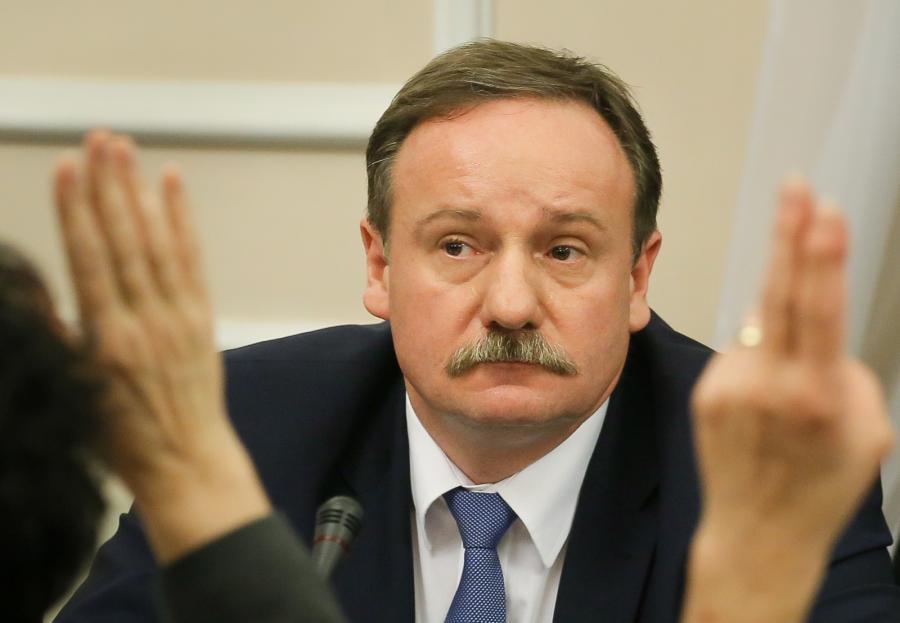 Piotr Pszczółkowski