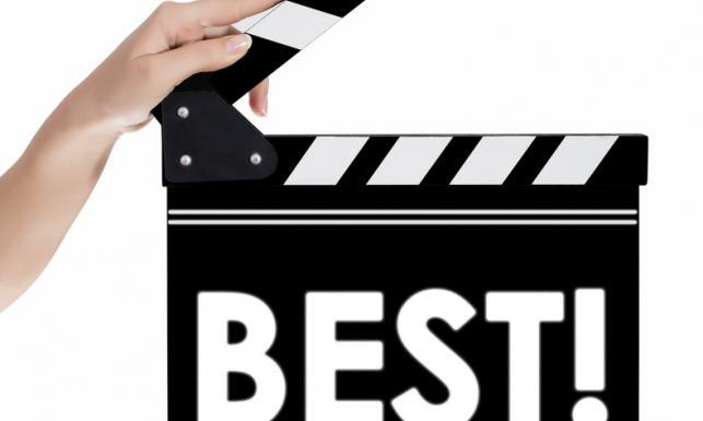 10 najpopularniejszych filmów roku 2015 WEDŁUG WIDZÓW [RANKING]