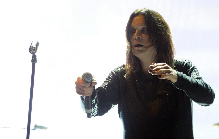 Coraz mniej okazji, by Black Sabbath zobaczyć na żywo