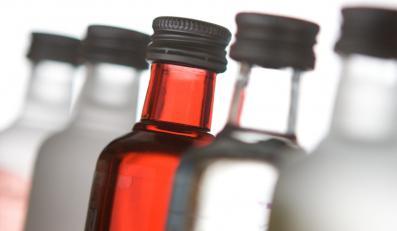 Polacy piją coraz więcej