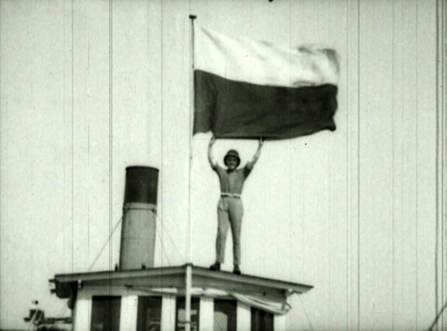 Jak Polacy zdobywali kolonię w Afryce