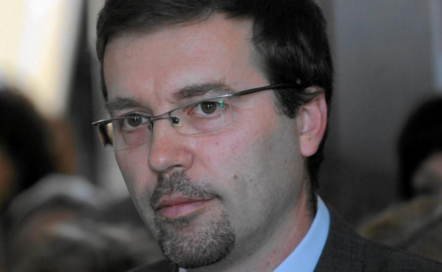 Rafał Nadolny