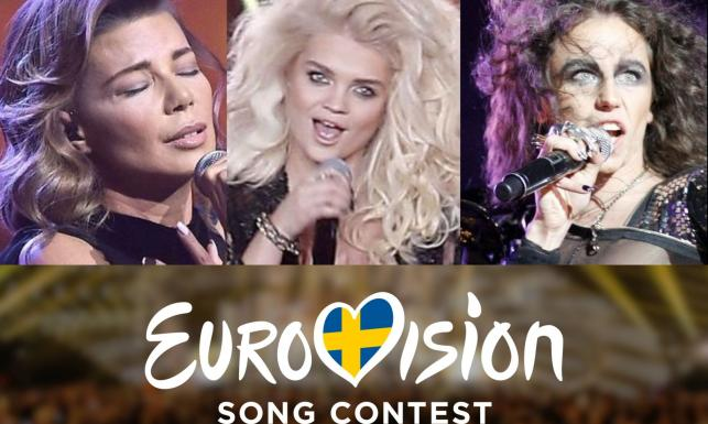 Dziś polskie preselekcje do Eurowizji. Kto zostanie reprezentantem Polski?