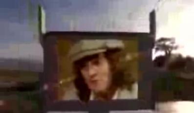 John Lennon reklamuje laptopy
