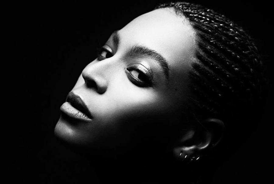 Beyoncé wydała nową płytę. Śpiewa o niewierności Jaya-Z?