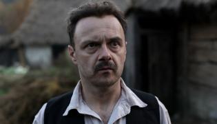 """""""Wołyń"""" jest jednym z najbardziej wyczekiwanych filmów festiwalu"""