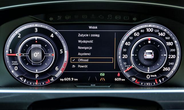 Nowy SUV na rynku. Polacy z zamkniętymi oczami kupili już ponad 1000 sztuk [FOTO]