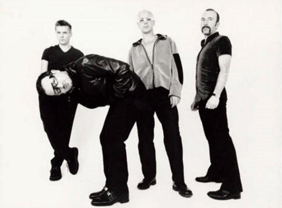 U2 niepokonane! Koncertowo i finansowo