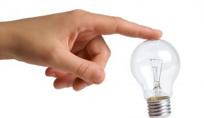 URE chce odzyskać kontrolę nad prądem
