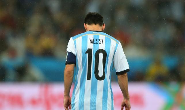 W weekend rusza Copa America. Czy to będzie ostatni turniej Lionela Messiego? [ZAPOWIEDŹ]