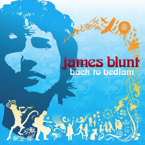 James Blunt \