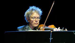 Muzycy Kronos Quartet 16 listopada zagrają koncert w warszawskm muzeum POLIN
