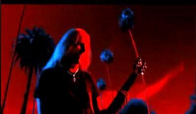 Sprawdź sobie... mózg Alice in Chains