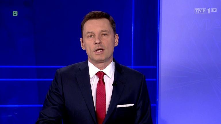 Krzysztof Ziemiec w \