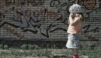 Platforma i Lewica zakażą bicia dzieci