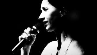 Renata Przemyk, fot. Dorota Awiorko