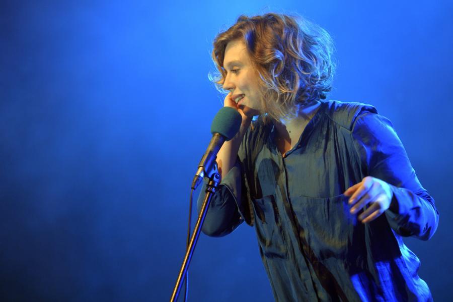 Maja Kleszcz
