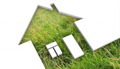Unia każe nam budować zielone domy