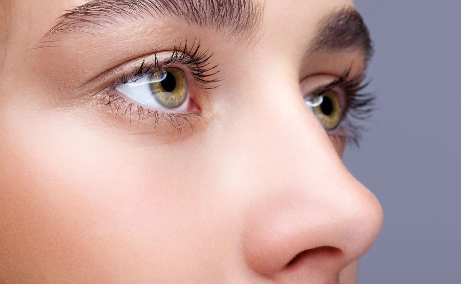 2. Agrest dobry na wzrok